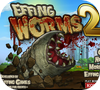 Game Effing Worms 2