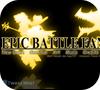 Игра Эпичная битва