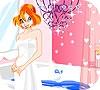 Игра Дизайн: Восхитительная ванная комната