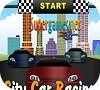 Game City Car Racing