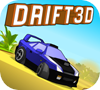 Game Drift Runners 3D
