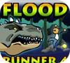 Game Flood Runner 4