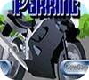 Игра Паркинг: Мотоцикл