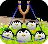 Игра Пингвины