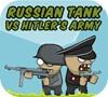 Игра Русский танк