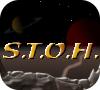 Игра S.T.O.H.