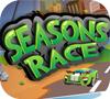 Игра Сезонные гонки
