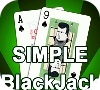Game Simple BlackJack