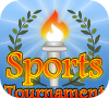 Game Sports Tournament