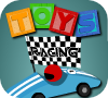 Game Toy Racing