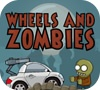 Game Wheels and Zombies