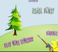 Игра Снайпер по найму: Охота на троллей