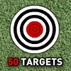 Игра 50 целей