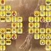 Игра Маджонг: Античный тур