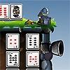 Игра Карты и Брилианты