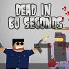 Игра Смерть за 60 секунд