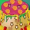 Игра Восхитительный торт