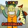 Игра Удачливый рыбак
