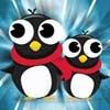 Игра Братья пингвины