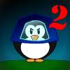 Игра Пингвины из космоса