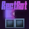 Игра РекРот