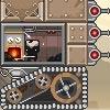 Игра Дорога на хон-ка-ду: Доп. уровни