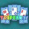 Игра ТриПикс