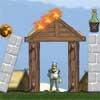 Игра Война с викингами