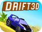 Игра Дрифт 3D