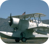 Игра Пазл: Самолеты