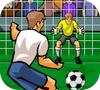 Game Awesome Soccer
