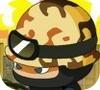 Game CS Bomberman