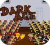 Game Dark Age - Red Legions