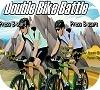 Игра ВелоСостязание