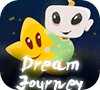Game Dream Journey