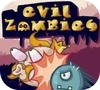 Game Evil Zombies