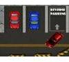 Игра Экстремальный паркинг