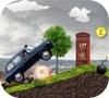 Игра Безрассудный таксист