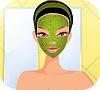 Game Manhattan Girl Makeover