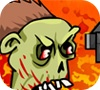 Game Mass Mayhem Zombie Apocalypse