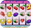 Game Multi fruit super mix