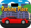 Game parking Place