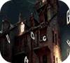 Игра Алфавит: Страшное место