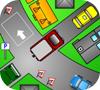 Игра Паркинг: Микромобиль