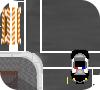 Игра Дорожное движение