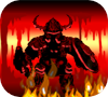 Game Undermountain RTS (multiplayer edition)