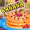 Игра Кулинария: Блинный пирог