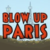 Игра Бомбежка 2: Взрываем Париж