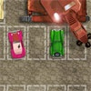 Игра Паркинг: Новичек