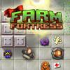 Игра Ферма-крепость